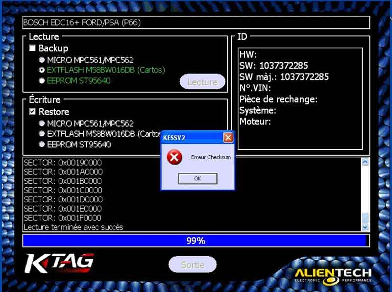 k-tag-bug-error-2013